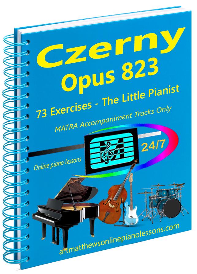 Gym-Czerny-823