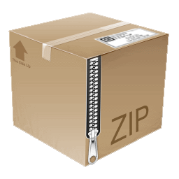 Zip Box 1