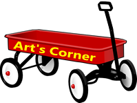 Art'sCornerWagon_MT199