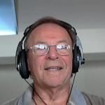 Hank Resnick 2