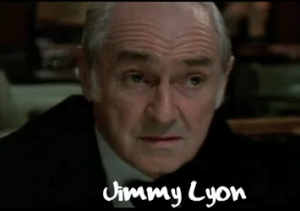 JimmyLyon-02